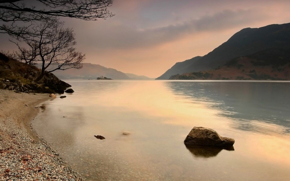 soft-light-ullswater