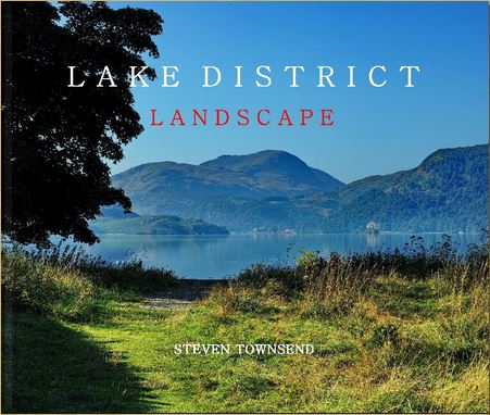 lake district volume 1