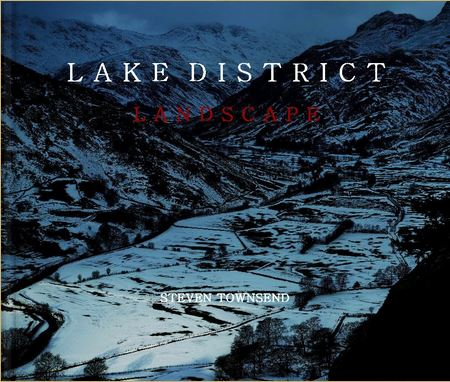 lake district volume 2